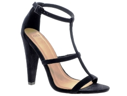 Soldes chaussures ASOS - une