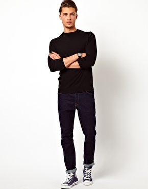 pull homme , style homme