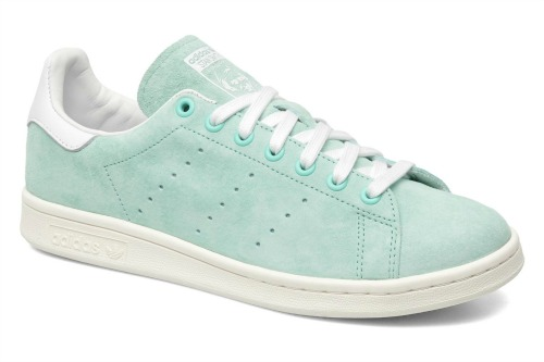 Stan Smith Nouvelle Collection