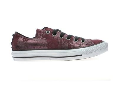Soldes hiver Brandalley 2016 - Baskets Converse